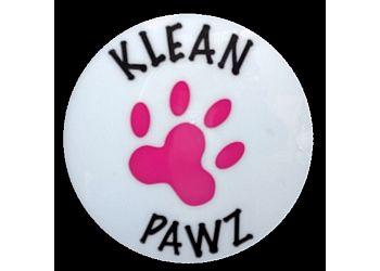 Klean Pawz