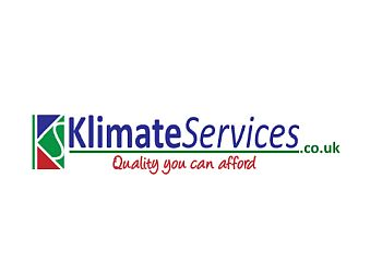 Klimate Services