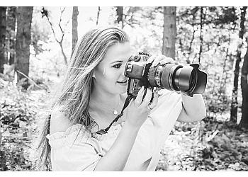 Kloe Wilkinson Photography