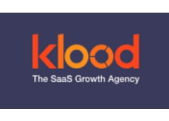 Klood Digital Ltd