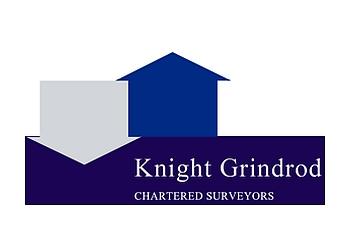 Knight Grindrod