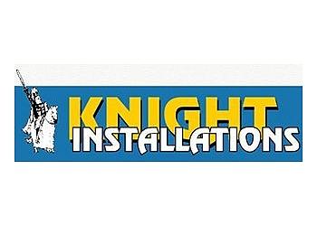 Knight Installations