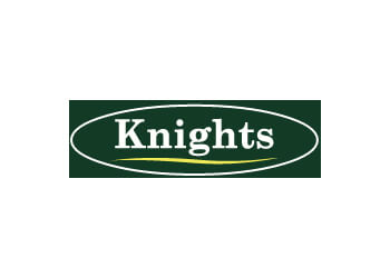 Knights Arcade Pharmacy
