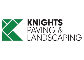 Knights Paving and Landscaping Limited