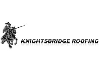 Knightsbridge Roofing