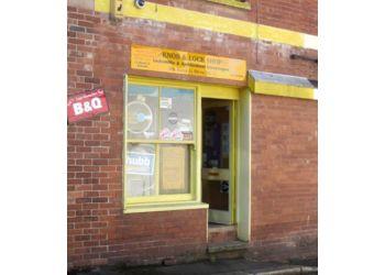 Knob & Lock Shop