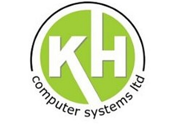 Know How Computer Systems Ltd.