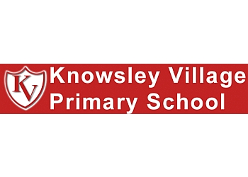 Knowsley Village Community Primary School