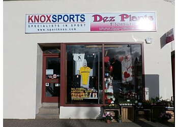 Knox Sports
