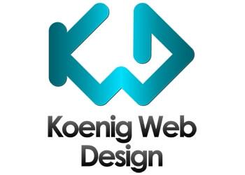 Koenig Web Design Ltd.