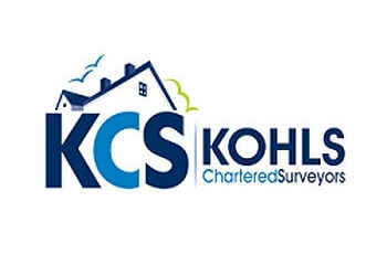 Kohls Chartered Surveyors Ltd.