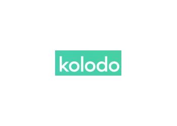 Kolodo