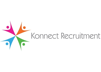 Konnect Recruitment