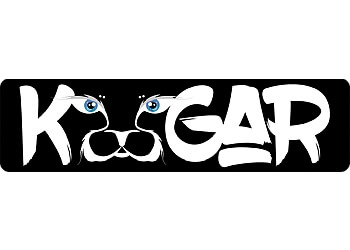 Koogar