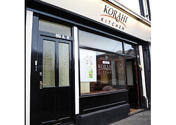 Korahi Kitchen