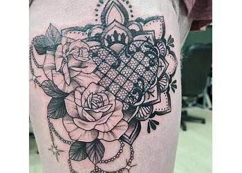 Kraken Studios