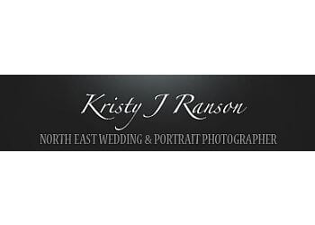 Kristy J Ranson Photography