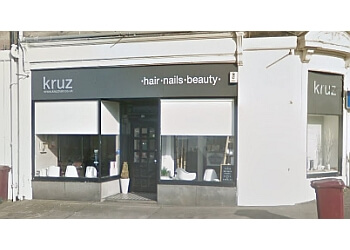 Kruz Hair Nails & Beauty