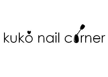 Kuko Nail Corner