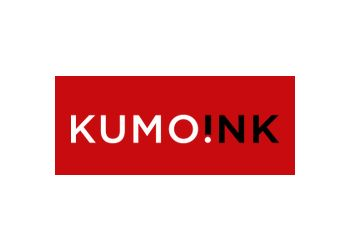 Kumo Ink Ltd.
