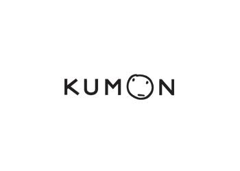 Kumon Maths & English