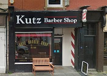 Kutz Barber Shop