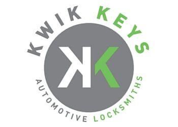 Kwik Keys