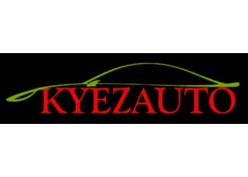 Kyezauto Locksmith