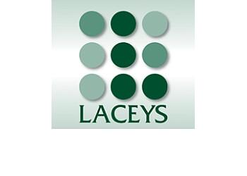LACEYS YEOVIL LTD.