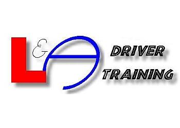 L & A Driver Training