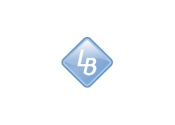 LB Group Chartered Accountants
