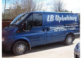 L.B. Upholstery
