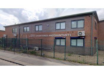 LBW Chartered Accountants