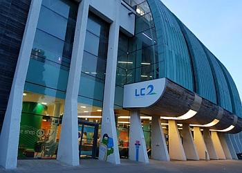 LC Swansea's