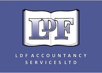 LDF Accountancy Services Ltd.