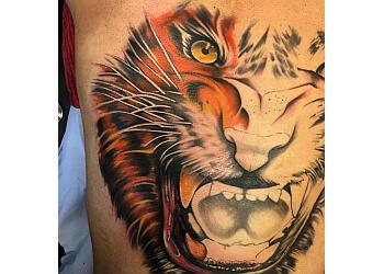 LD Studio