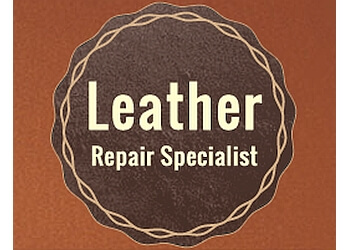 LEATHER REPAIR SPECIALIST