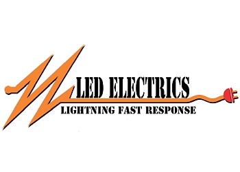 LED Electrics