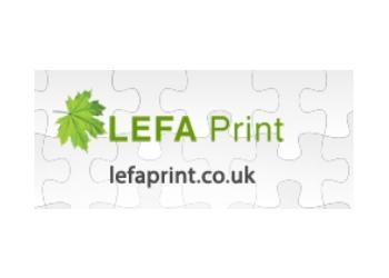 LEFA Print