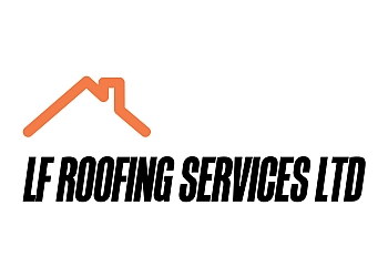 L.F. ROOFING SERVICES LTD.