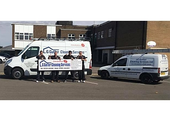 3 Best Window Cleaners In North Lincolnshire Uk Top