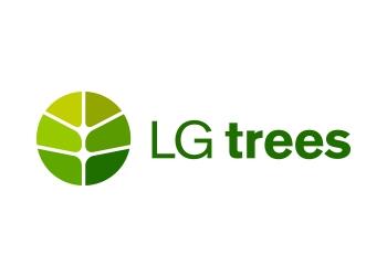 LG Trees