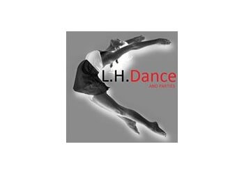 L.H.Dance and Parties