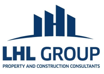 LHL Group Ltd.