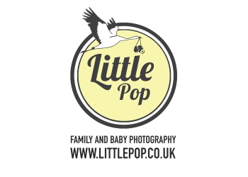 Little Pop Photography