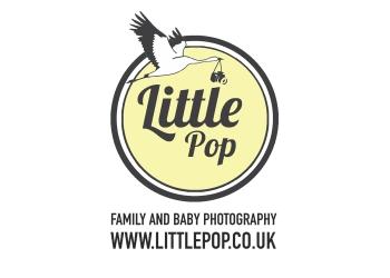 LITTLE POP PHOTOGRAPHY
