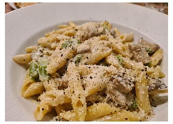 Italiana Restaurant St Albans