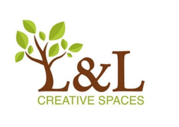 L & L Creative Spaces