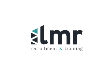 LMR Recruitment & Training