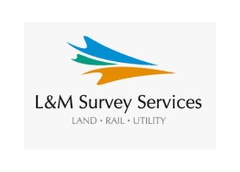 L&M Survey Services